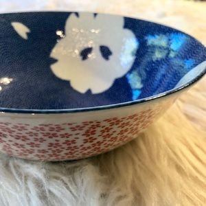 Pottery | Japanese Bowl